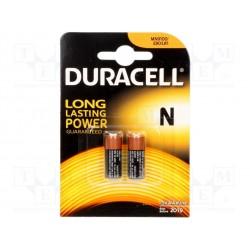 Baterie Duracell MN9100 E90 LR1 KN N LR01