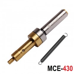 Antymagnetyczny CZUJNIK KRAWĘDZI CENTROWNIK CNC MCE-430