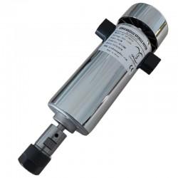 Wrzeciono elektryczne 800W napięcie 0-110VDC ER11 CNC
