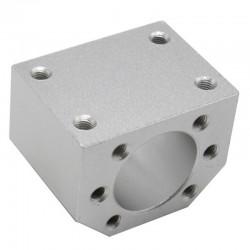 Obudowa nakrętki DSG16H  CNC