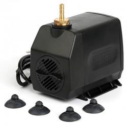 Pompa wody 75W Do frezarki Wrzeciono CNC woda