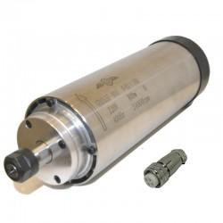 Wrzeciono 800W (0.8kW)  Do frezarki CNC ER11 AIR