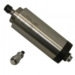 Wrzeciono 1500W (1.5kW)  Do frezarki CNC ER16 AIR