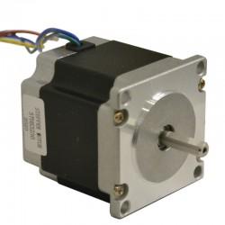 Silnik krokowy NEMA23 3A 1,8 ° 3,2Nm CNC 3D Reprap