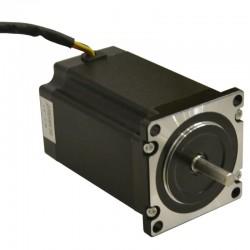 Silnik krokowy NEMA23 3A 1,8 ° 3Nm CNC Reprap