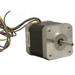 Silnik krokowy NEMA17 1,8A  CNC Reprap