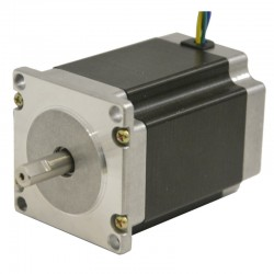 Silnik krokowy NEMA23 3A 1,8 ° 1.9Nm CNC 3D Reprap